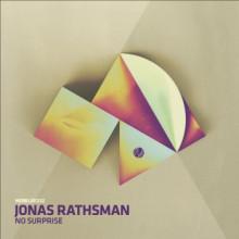 Jonas Rathsman - No Surprise (Mobilee)