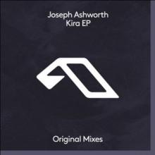 Joseph Ashworth - Kira (Anjunadeep)