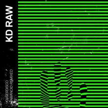 Kaiserdisco - Paranoid Remixed (KD RAW)