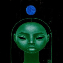 Oisima - Deeper Waters (Yoruba Soul Mixes) (Yoruba)