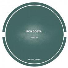 Ron Costa - Yosat EP (Potobolo)
