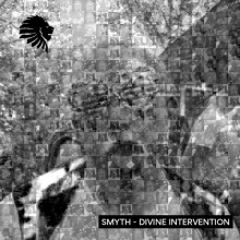 SMYTH (UK) - Divine Intervention (We Are The Brave)