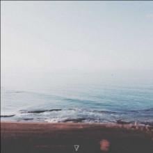 Saultloom - Aquiver (Seven Villas)