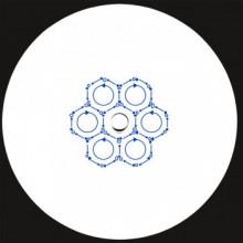 Scientific Dreamz Of U - Self Assembly of Myriad Heterostructures (Pinkman)