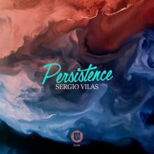 Sergio Vilas - Persistence (Dear Deer)