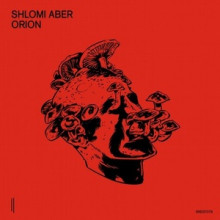 Shlomi Aber - Orion (Second State)