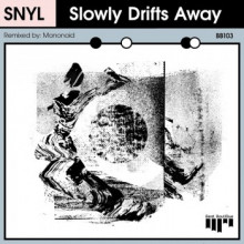 Snyl & Steklo - Slowly Drifts Away (Beat Boutique)