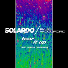 Solardo, Paul Woolford - Tear It Up - Extended Mix (Ultra)