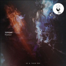 Sophijan - Moonsun (Us & Them)