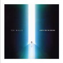 Ten Walls - Lights For The Dreams (Runemark)