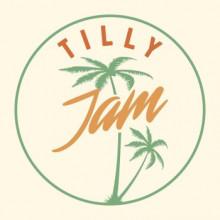 Till Von Sein - Nina Knows (Tilly Jam)