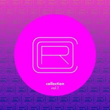 VA - Collection Vol. 1 (Correspondant)