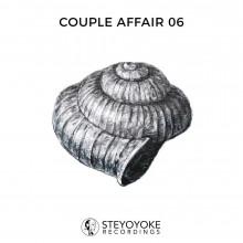 VA - Couple Affair 06 (Steyoyoke)