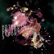 VA - Hotflush on the Floor 3 (Hotflush)
