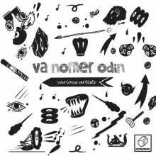 VA - Nomer Odin (HEISENBERG)