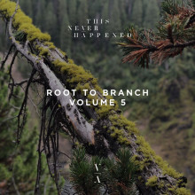 VA - Root to Branch, Vol. 5 (This Never Happened)