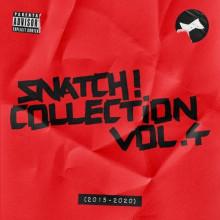 VA - Snatch! Collection Vol. 4 (2015 – 2020) (Snatch!)