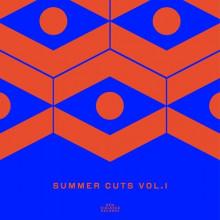 VA - Summer Cuts, Vol.1 (New Violence)