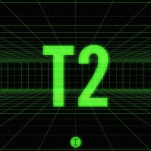 VA - T2 (Toolroom)