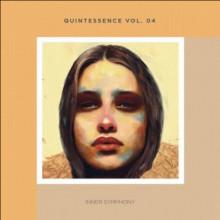 Various - Quintessence Vol. 04 (Inner Symphony)