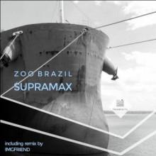 Zoo Brazil - Supramax (Transpecta)