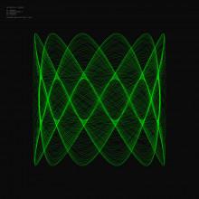 00 - Ars Mental - Xemons - Morning Mood Records - MMOOD153 - 2020 - WEB