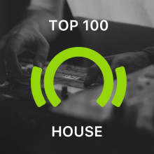 Top 100 house beatport
