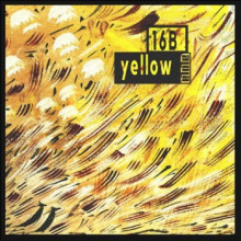 16B & Omid 16B - Yellow (Alola)