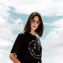 Amelie Lens Higher EP chart
