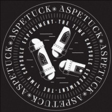 Aspetuck - The Time Capsule Experiment (This Is Our Time)
