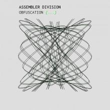 Assembler Division - Obfuscation (Morning Mood)