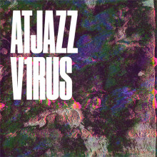 Atjazz - V1rus (Atjazz)
