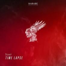 Baset - Time Lapse (Harabe)