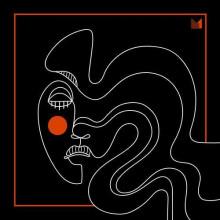Black Space & Yann Menge - Vinsobre (Einmusika)