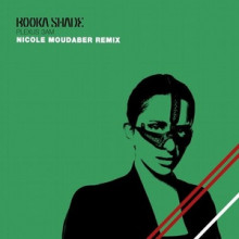 Booka Shade - Plexus 3AM (Nicole Moudaber Remix) (Blaufield )