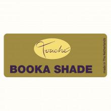 Booka Shade - Silk (Original 1996 Classic) (Touche)