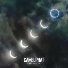 CamelPhat, Will Easton - Witching Hour (RCA)