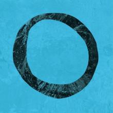 Cignol - Past Futures (20/20 Vision)