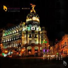 D-Formation - Beatfreak Madrid (Beatfreak)