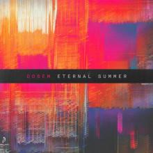 Dosem - Eternal Summer (Anjunadeep)