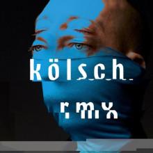 Douglas Greed - Numbers (Kolsch Remix) (3000 Grad)