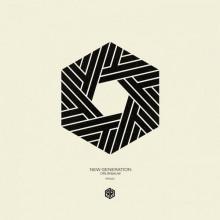 Drumsauw - New Generation (Reload)