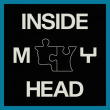 Dubesque - Inside My Head (TURBO)