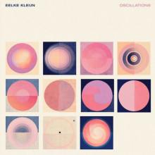 Eelke Kleijn - Oscillations (Days Like Nights)