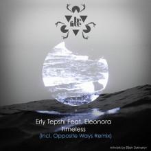 Eleonora, Erly Tepshi - Timeless (Be Free)