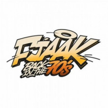 Fjaak - Back In the 70's (Spandau20)