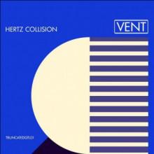 Hertz Collision - Vent (Truncate)