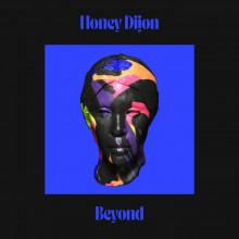 Honey Dijon & Hadiya George - Beyond (Classic)