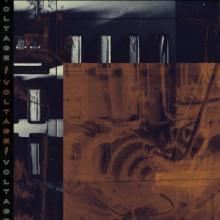 Inigo Kennedy - Arcadian Falls (Voltage)