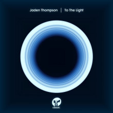 Jaden Thompson - To the Light (Classic Music Company)